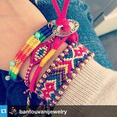 Friendship bracelets Friendship Bracelets, Jewelry, Jewlery, Jewerly, Schmuck, Jewels, Jewelery, Fine Jewelry, Friend Bracelets