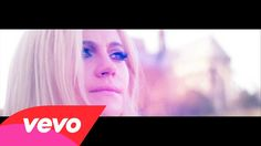 pixie lott -heart cry (official video)