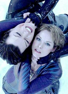 Resident Evil 5, Resident Evil Movie Series, Jill Valentine, Adventure Film, Milla Jovovich, Linda Evangelista, Hollywood Actresses, Good Movies, Movies And Tv Shows