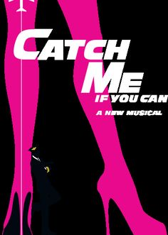 Catch Me if You Can began preview performances on Broadway at the Neil Simon Theatre, with an official opening date on April 10, 2011. The production closed September 4, 2011 after 32 previews and 170 regular performances. Catch Me If You Can was nominated for 4 Tony Awards and only 1 for Best Performance by a Leading Actor in a Musical.