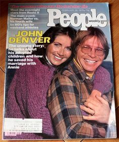 .People  cover, feb 26, 1979