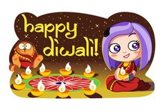 Happy Diwali Greetings   Deepawali Wishes, Images, Whatsapp Stickers Diwali Greetings Images, Happy Diwali 2019, Diwali Wishes, Dog Shampoo, Wishes Images, Happy Mothers Day, Green Colors, Color Mixing, Cartoon