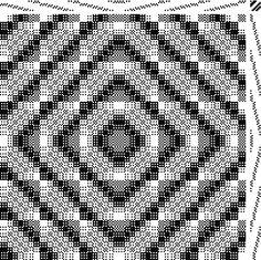 October 2016 | Complex Weavers