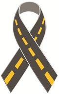 National Truck Driver Appreciation & Wellness Week