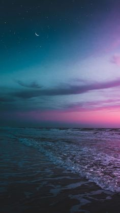 beach-night-wallpaper-background-beach-night-wallpaper-essentials-bac/ - The world's most private search engine Iphone Wallpaper Sky, Night Sky Wallpaper, Sunset Wallpaper, Nature Wallpaper, Wallpaper Backgrounds, Food Wallpaper, Beautiful Wallpaper, Glitter Wallpaper, Landscape Wallpaper