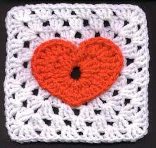 heart~f2
