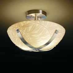 Shop online for over lighting fixtures. BBC will beat any advertised price. Hall Lighting, Lighting Showroom, Wall Lights, Ceiling Lights, Bbc, Appliques, Wall Fixtures, Ceiling Lamps, Ceiling Fixtures