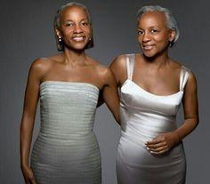 ... ://www.oprah.com/style/7-Gorgeous-Gray-Hair-Makeovers/2#ixzz2ITidYyLo