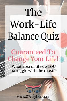 Take this quiz to determine where your life needs the most improvement: work, personal, social, family, etc. Focused improvement = better results. Business Motivation, Life Motivation, Business Tips, Find Your Strengths, Your Strengths And Weaknesses, Areas Of Life, Get Your Life, Work Life Balance, Successful People