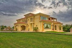 357 best architecture images on pinterest modern homes pakistan