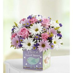 OFF - Buy reliable flowers online. Order Flower delivery to USA for your loved ones and surprise them on any special occasion. Shop online for home delivery. Send Flowers Online, San Jose California, Online Flower Delivery, Best Mothers Day Gifts, Online Florist, Fresh Flowers, Special Occasion, Decorative Boxes, Bouquets