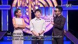 เทคมเอาทไทยแลนดลาสด 2-4 28 พฤศจกายน 2558 ยอนหลง Take Me Out Thailand l http://ift.tt/1OwijW7