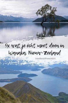 Abel Tasman, New Zealand Travel, Auckland, Travel Tips, Mountains, World, Nature, Travel Advice, The World