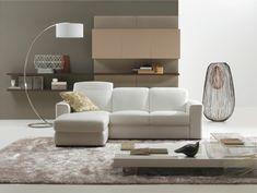 Mediterrane Einrichtung Wohnzimmer ~ Mediterrane einrichtung deko eisen wand kunst natur farbtöne