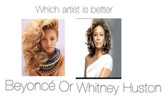 """Which artist is better"" by alexiaembry ❤ liked on Polyvore featuring art"