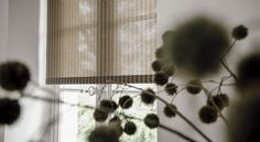 117 Best Roller Shades Images Roller Shades Shades
