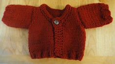 Tansy Dolls: Basic knit sweater pattern for our 16 inch dolls!  FREE Tutorial and Pattern