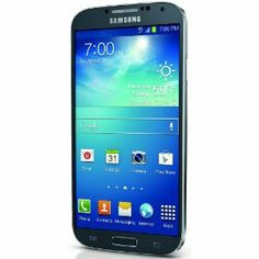 Galaxy S4 Amazon Cyber Monday 2013 Black Friday Deals