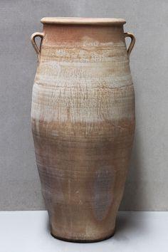 Cretan Minoiki Jar