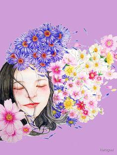 """I am a dreamer Hawaiian Girl"" Minirock von Herogoal | Redbubble The Dreamers, Hawaiian Girls, Ohana, Yoga, Dreams, Beautiful, Amazing, Anime, Design"