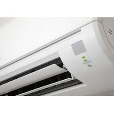 $69 for a Heat Pump Clean & Service (value up to $180) @ Heat Pump Cleaning Company - Bargain Bro