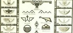 Image result for navajo beadwork patterns