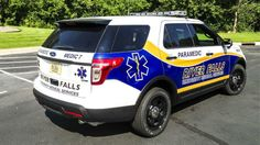 Columbus Fire Department, American Ambulance, Dr Car, Paramedic Quotes, Public Security, Emergency Medical Services, Fire Equipment, Rescue Vehicles, Masons