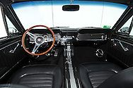 Search Results for 'Rally Blue ' | Joel Strickland 67 Mustang, Ford Mustang Fastback, Mustang Boss, Mustang Interior, Ford Bronco, Bronco Ii, Wood Boats, Classic Cars, Classic Style
