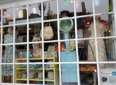 Jul 23, 2013 - Jillian B. voted for Vintage Doylestown as the BEST Vintage and Resale ... Vote for the places you LOVE on the phl17 HOT LIST and earn points, pins and amazing deals along the way. Voting ends Sep 6...