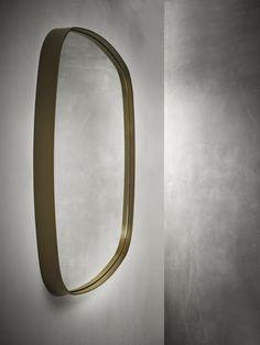 KEKKE #mirror
