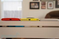 Nokia Lumia 1020 review | Articles world