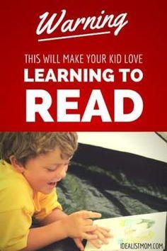 Get beginning reader