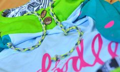 Color up your life with new custom made hoodie - surf & snowboard lifestyle collection