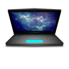 Alienware 13 R3 i7-6700HQ 16GB 2667MHz 512GB PCIe SSD FHD IPS GTX1060 6GB VR-Rdy