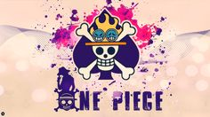 One Piece Portgas D Ace HD Wallpaper