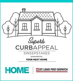 Win @AminisGalleria_ Lighted Umbrella in @YourNextHomeSTL #SuperbCurbAppealSweeps prsntd by @McKHomesSTL http://stltoday.secondstreetapp.com/Superb-Curb-Appeal-Sweepstakes/referrals/2f97a602-b548-4bbc-9d1b-d07145fc9560