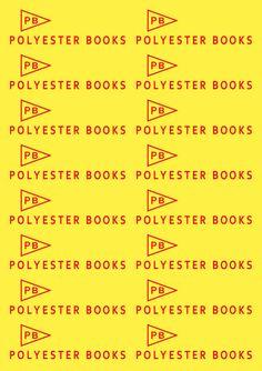 9/13〜10/8まで、大阪の梅田LOFTで行われる「約100人のブックカバー展」に参加します。 ぼくは「POLYESTER BOOKS」という架空の本屋のブックカバーの展示・販売をさせていただきます。 よろしくお願いします! 約100人のBOOKCOVER展 ※上のデザインは、展示するブックカバーのデザインとは異なります。