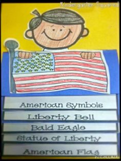 Flap Books, Informational Emergent Readers, Games, Writing Resources, and much more! Great for President's Day! Kindergarten Social Studies, Social Studies Activities, Kindergarten Science, Teaching Social Studies, Kindergarten Classroom, Teaching Science, Social Science, Classroom Ideas, Preschool Learning