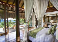 Nihiwatu Sumba, Indonesia - 8 Best Hotels in Southeast Asia   Jetsetter