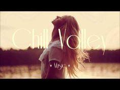 Kavinsky - Nightcall (Joseph Westphal Cover Edit) - YouTube