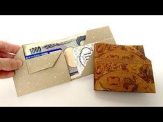 ラッピングペーパーの雑貨フリーサイズブックカバーなど | かわいい輸入ラッピングペーパーのお店Sweet Paper