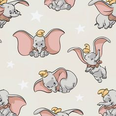 We are SO EXCITED to share our newest collection of Tidmarsh Disney Blinds with you today. A range of dream come true designs from Tidmarsh. Disney Phone Wallpaper, Cartoon Wallpaper Iphone, Cute Wallpaper Backgrounds, Cute Cartoon Wallpapers, Dumbo Cartoon, Disney Doodles, Cute Disney Pictures, Cute Disney Drawings, Disney Background