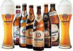 Corona Beer, Wine Drinks, Beer Bottle, Whiskey, Root Beer, Velvet, Whisky