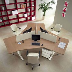 For all your call center furniture desk, chairs and screens contact us www.iyco.co.za
