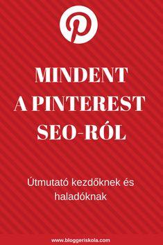 Affiliate Marketing, Online Marketing, Seo Blog, Web Design, Virtual Assistant, Money Management, Social Media, Business, Blogging