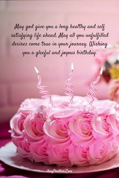 144 Happy Birthday Wishes And Happy Birthday Funny Sayings 50 . Birthdays happy birthday wishes for a friend Happy Birthday Wishes Messages, Birthday Wishes For Daughter, Birthday Wishes And Images, Birthday Wishes For Friend, Happy Birthday Pictures, Happy Birthday Cards, Happy Birthday Wishes Friendship, Happy Birthday Sister Funny, Special Birthday Wishes
