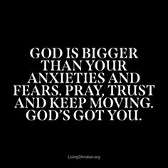 Faith Quotes, Bible Quotes, Bible Verses, Me Quotes, Qoutes, Spiritual Gangster, Spiritual Quotes, Positive Quotes, God Prayer