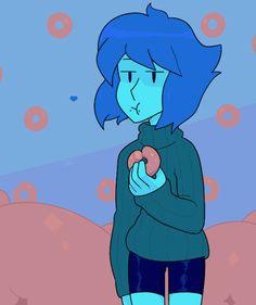 Donut cry for me, Delmarva.