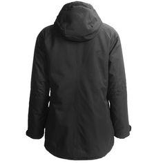Obermeyer Isla Ski Jacket - Insulated (For Women) b9c415102