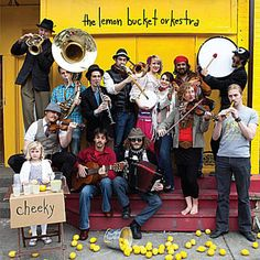 Found Tomu Kosa by Lemon Bucket Orkestra with Shazam, have a listen: http://www.shazam.com/discover/track/114719949